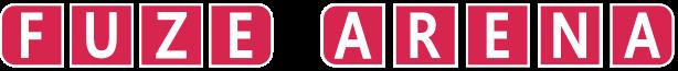 Fuze Arena Logo